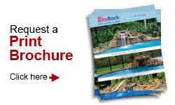 brochure-request