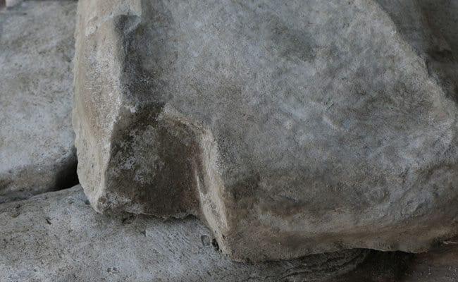 color-granite-lg