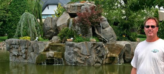 dlr-american-pond