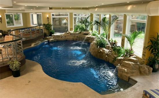 dlr-aqua-tech-pools