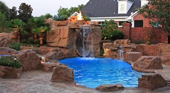 dlr-dolphin-pools