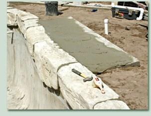 img-concrete-pad