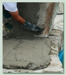 img-mortar-tech2