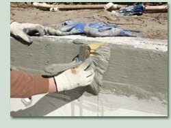 img-waterproofing