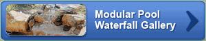 Modular Gallery