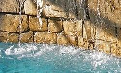 img-8-rock-tilesm