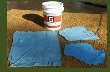 texture-matssm