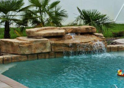 Coastal Coating & Resurfacing, FL