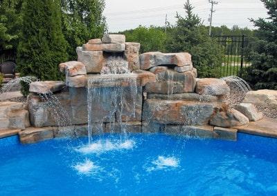 Aqua-Tech, Canada