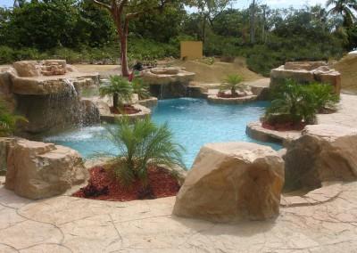 J BouldersIsland Pools Cayman Island opt