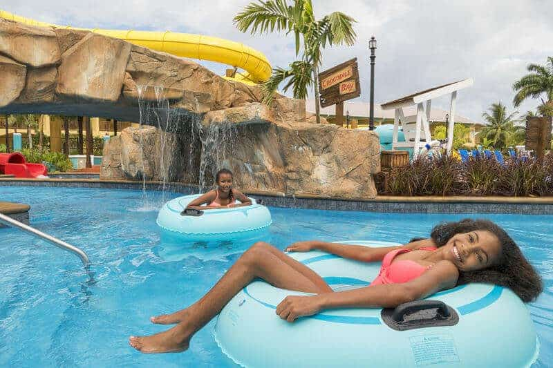 JRB-Waterpark girls-lazy river-1041_opt