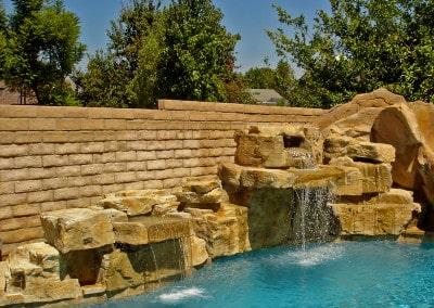 Allstate Pools