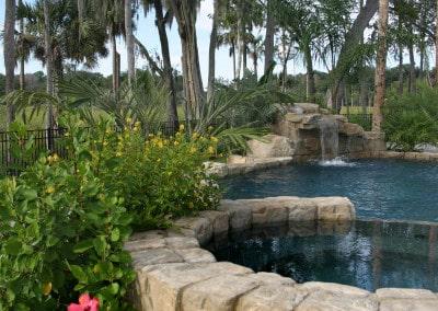 Coastal Coating – FL