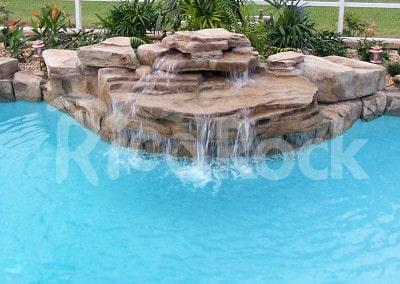 Kelley Pool & Spa