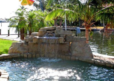 Superior Pool Works