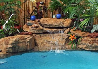 Younique Pool Renovation, FL