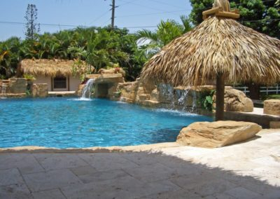 Younique Pool Renovation