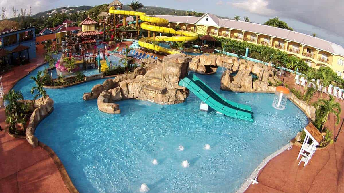 an drone with Jewel Runaway Bay Water Park Jamaica on Florence Siena Italy in addition Sportstable additionally Watch additionally Watch likewise Jewel Runaway Bay Water Park Jamaica.