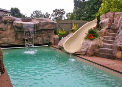 R&R Pools, PA