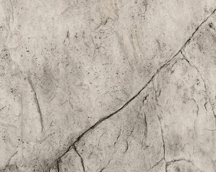 Gray Granite Color Pattern