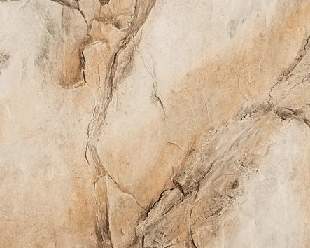 Limestone Color Pattern
